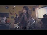Bring Me The Horizon - Sleepwalking [русские субтитры]