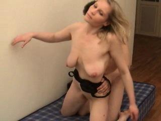 Сын насилует мать в анал порно видео онлайн смотреть
