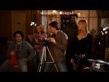 Секс с Кэти Морган (Katie Morgan) в фильме Зак и Мири снимают порно (Zack and Miri Make a Porno, 2008)